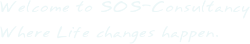 www.sos-consultancy.co.uk Logo